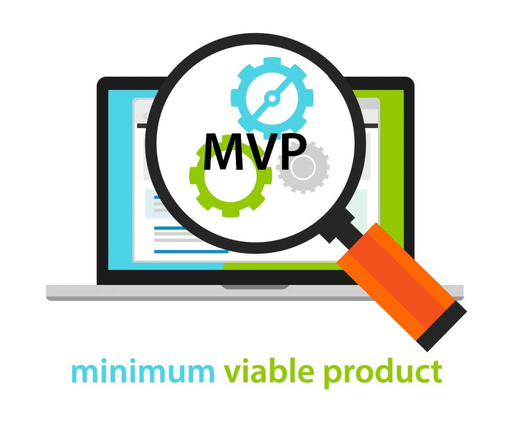 Minimum Viable Project