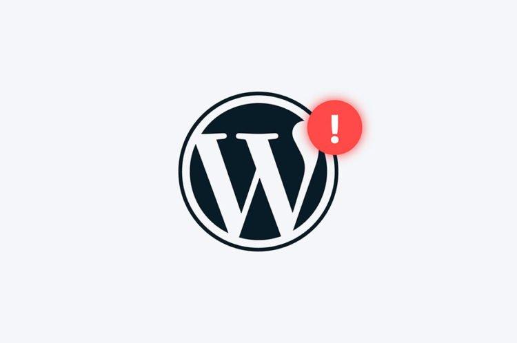 poor web hosting services