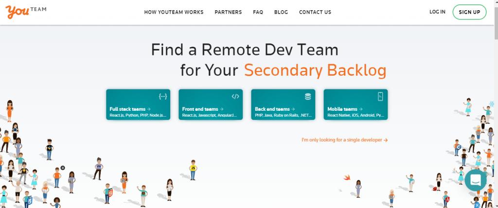 Best Freelance Jobs Websites To Get Remote Freelance Work