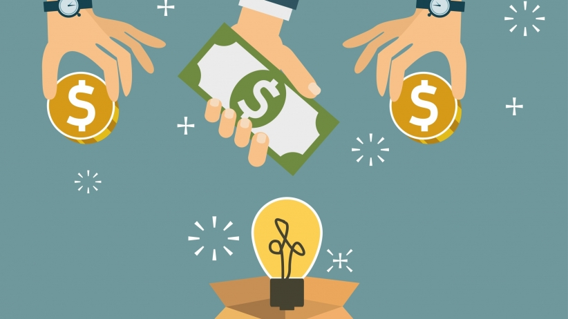 What are the different stages in startups funding? - Codersera