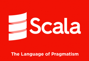 what is Scala used for?| A brief overview