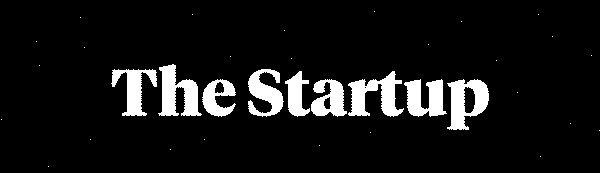 codersera: startup struggle