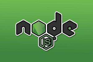 node.js codersera