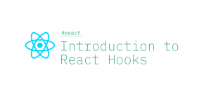 hooks in react