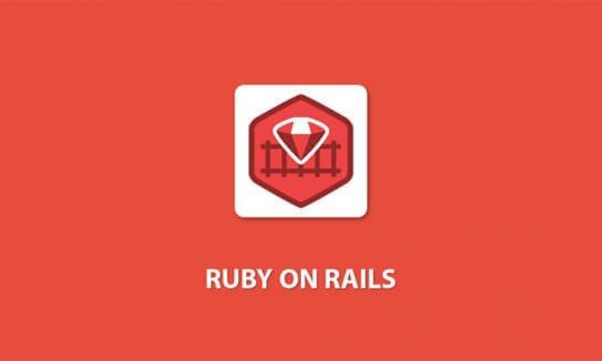 Is Ruby On Rails Still Worth Learning In 2020
