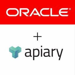 API Tools
