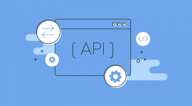 Various Tools Used For API Testing