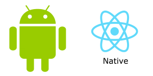 React native bridge for android