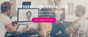 Best video conferencing services