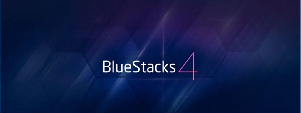 blue stacks