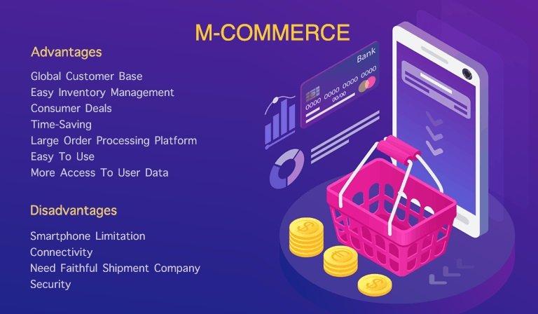 M_commerce