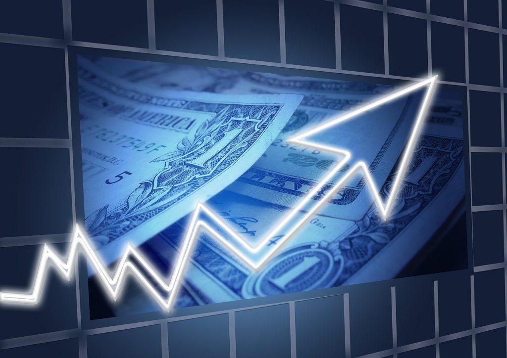algorathmic trading