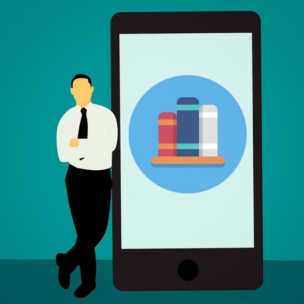 Android app frameworks and libraries