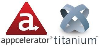 Appcelerator's Titanium - an overview - mfg