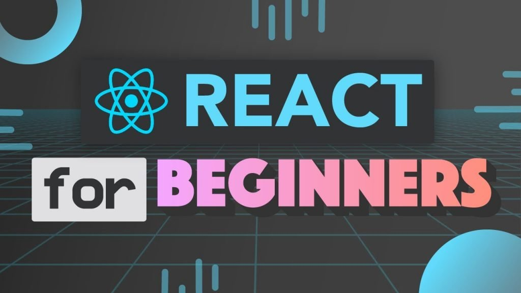 ReactJS projects for beginners