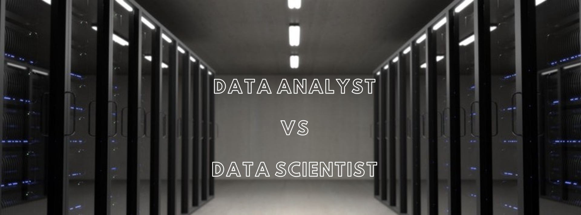 Data Analyst vs Data Scientist: A Comparison