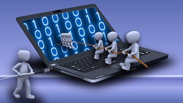 software reporter tool