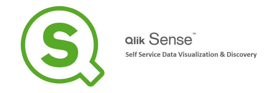 What is Qlik Sense?(Tableau vs. Power BI vs. Qlik Sense)
