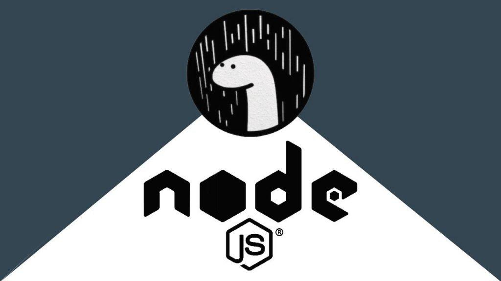 Node.js and Deno