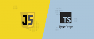 TypeScript VS JavaScript | Difference One Should Know?