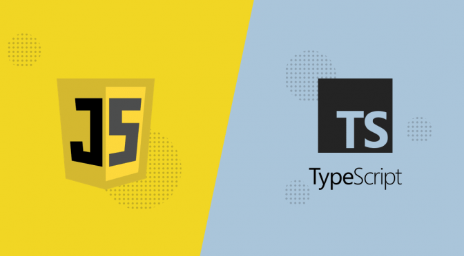 TypeScript VS JavaScript   Difference One Should Know?