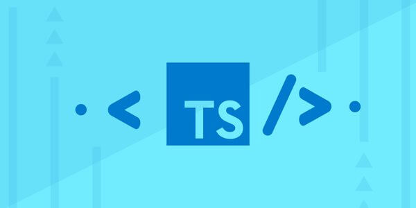 TypeScript is an open source language used for larger projects.