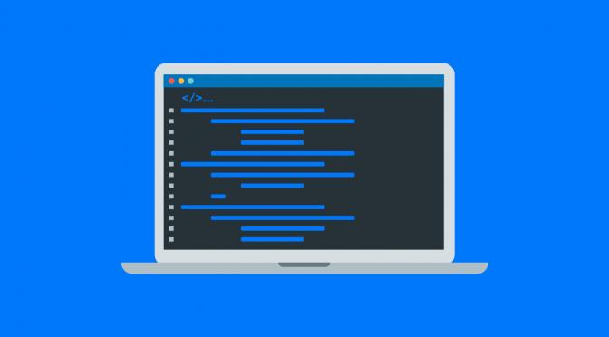 low code vs no code