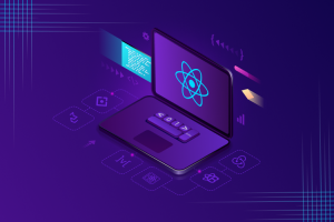 React state management libraries