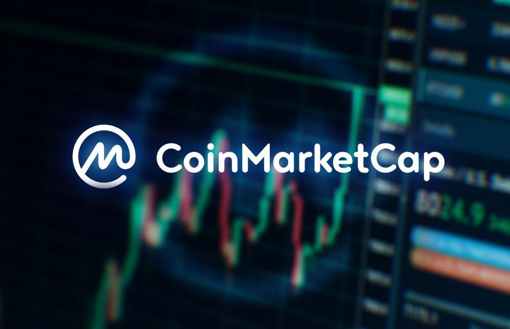 CoinMarketCap(cryptocurrency APIs)