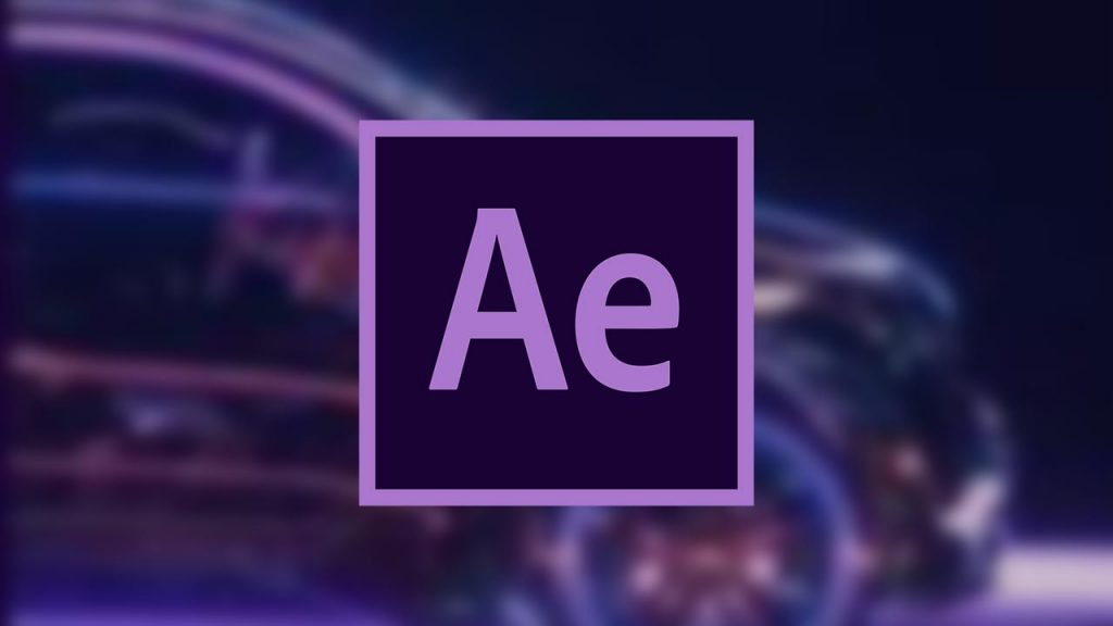 After Effects(Adobe Creative Suite Capabilities with Custom Plugins)