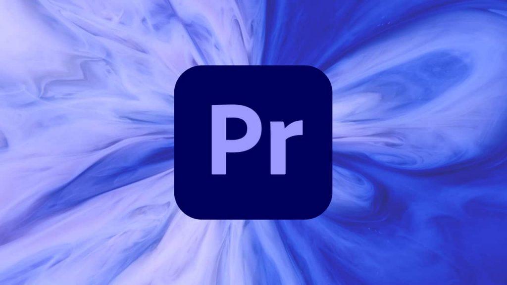 Premiere Pro(Adobe Creative Suite )