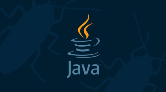 50+ Java Interview Questions